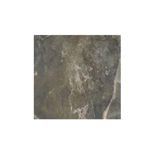 Atlantis Brown Płytki podłogowe