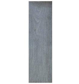 Asbury Carbon Bodenfliesen Matt, Gefast, Kalibriert, 1.Wahl Premium Qualität in 120x23 cm