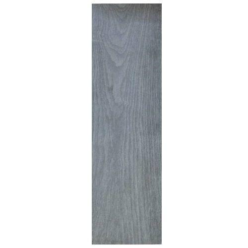Asbury Carbon Płytki podłogowe