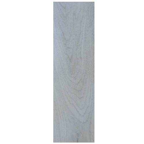 Asbury Silver Floor Tiles