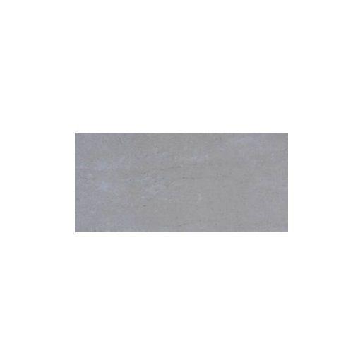 Beton Lounge Beige Floor Tiles