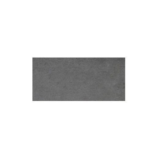 Bodenfliesen Beton Lounge Graphite