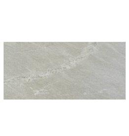 Bodenfliesen Feinsteinzeug Ria Beige 90x45 cm