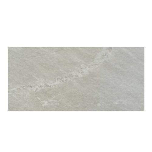 Ria Beige  Płytki podłogowe