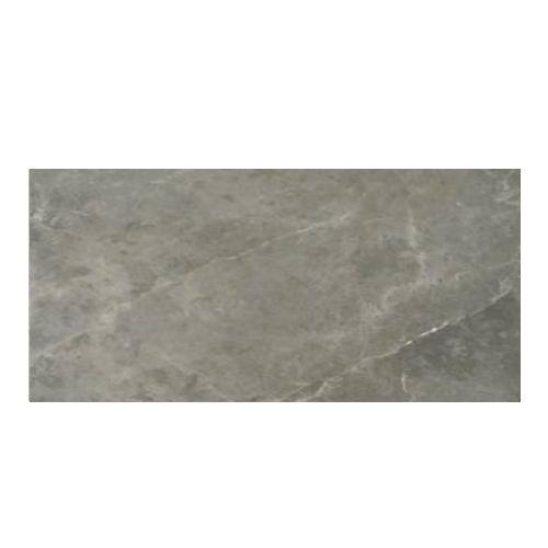 Floor Tiles Ria Brown
