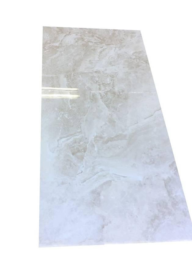 Gala cream Floor Tiles