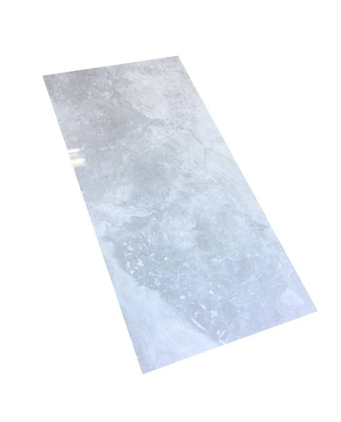 Gala grijze vloertegels