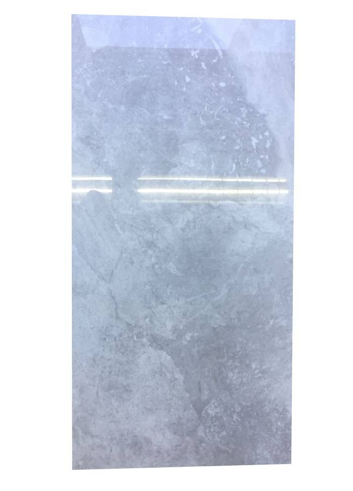 Gala gray Floor Tiles