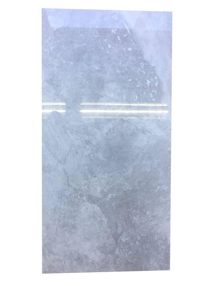 Gala gris Carrelage