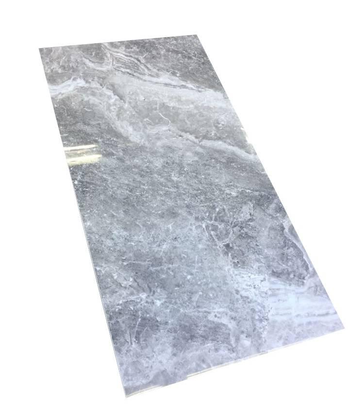 Floor Tiles Gala Black