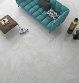 Floor Tiles Torino Marfil