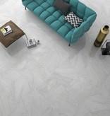 Torino Marfil Floor Tiles