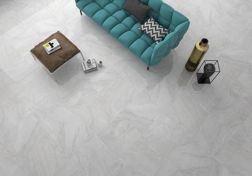 Torino Marfil Płytki podłogowe
