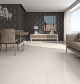 Floor Tiles Travertino Noce