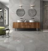 Corus Crema Floor Tiles