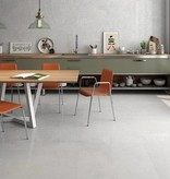 Revoque Deco Marfil Floor Tiles