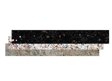 granit podstawa