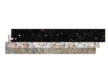 granite skirting
