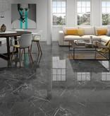 Floor Tiles Aura Marengo
