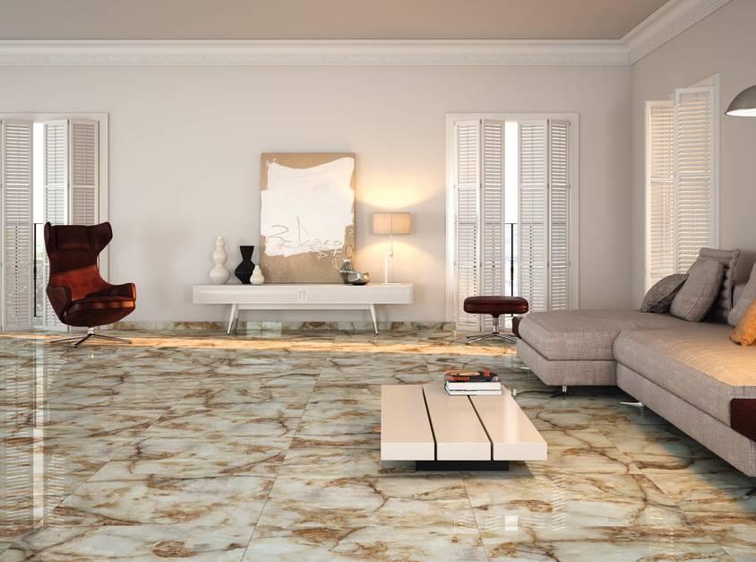 Jaipur Floor Tiles