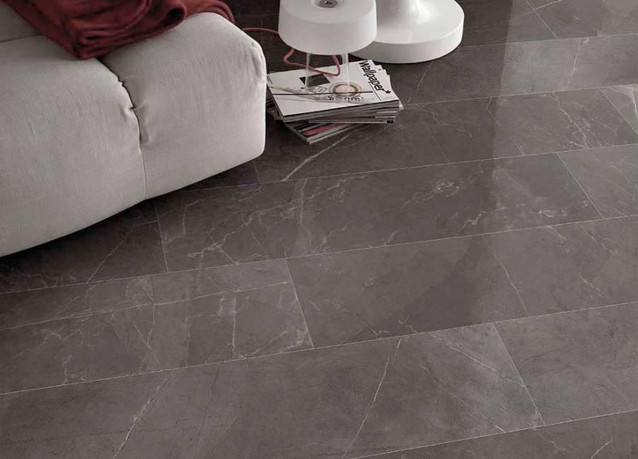 Pulpis Gris Floor Tiles