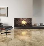 Nairobi Brown Floor Tiles
