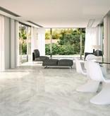 Nairobi Perla Floor Tiles