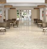 Floor Tiles Nairobi Arena