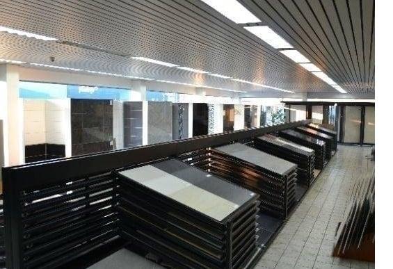 Naturstein Großhandel