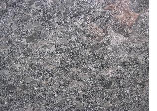 Exclusiv Granit