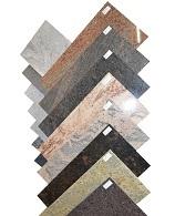 granit auswahl