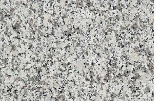 Granit Italien