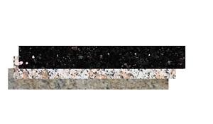 Granitleisten