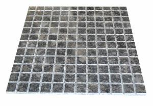 Granit Mosaik