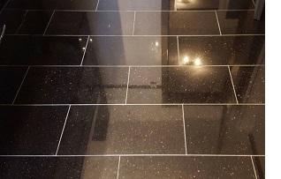 Granit Star Galaxy | der beliebte Naturstein - Ninos ...