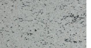 Weiße Granitfliesen
