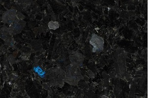 granit dunkel
