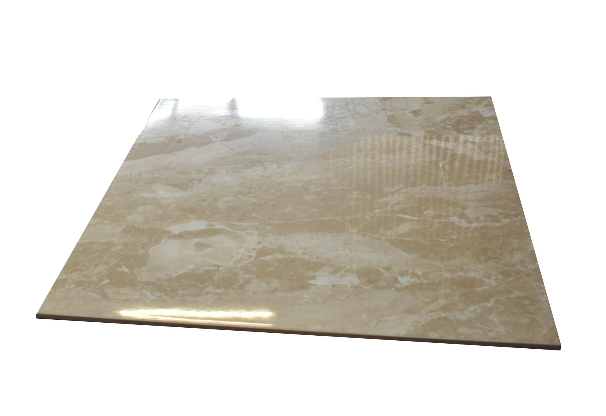 Floor Tiles Antica Crema