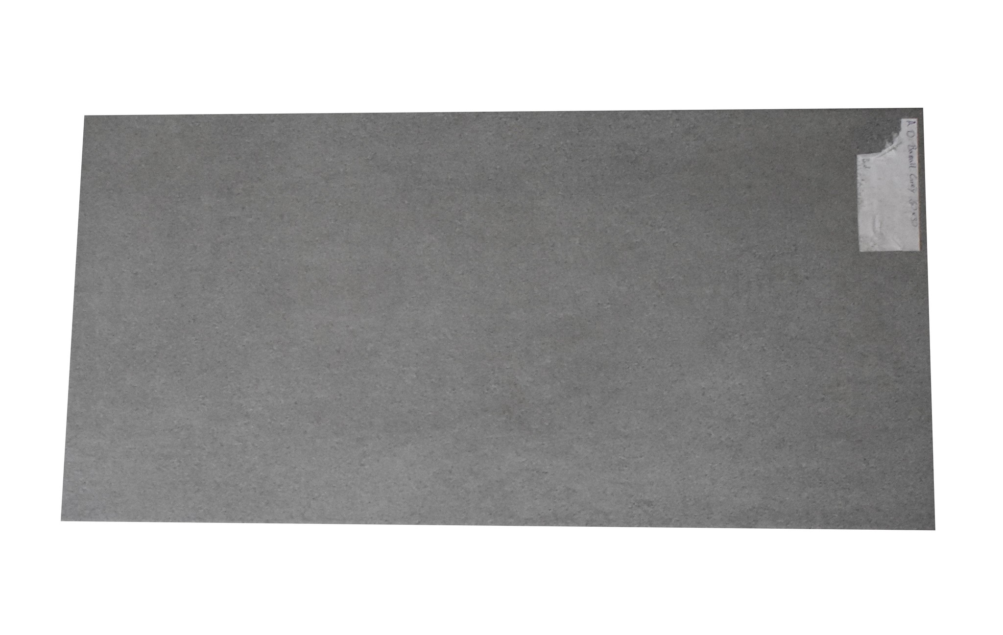 Bodenfliesen Basalt Grey