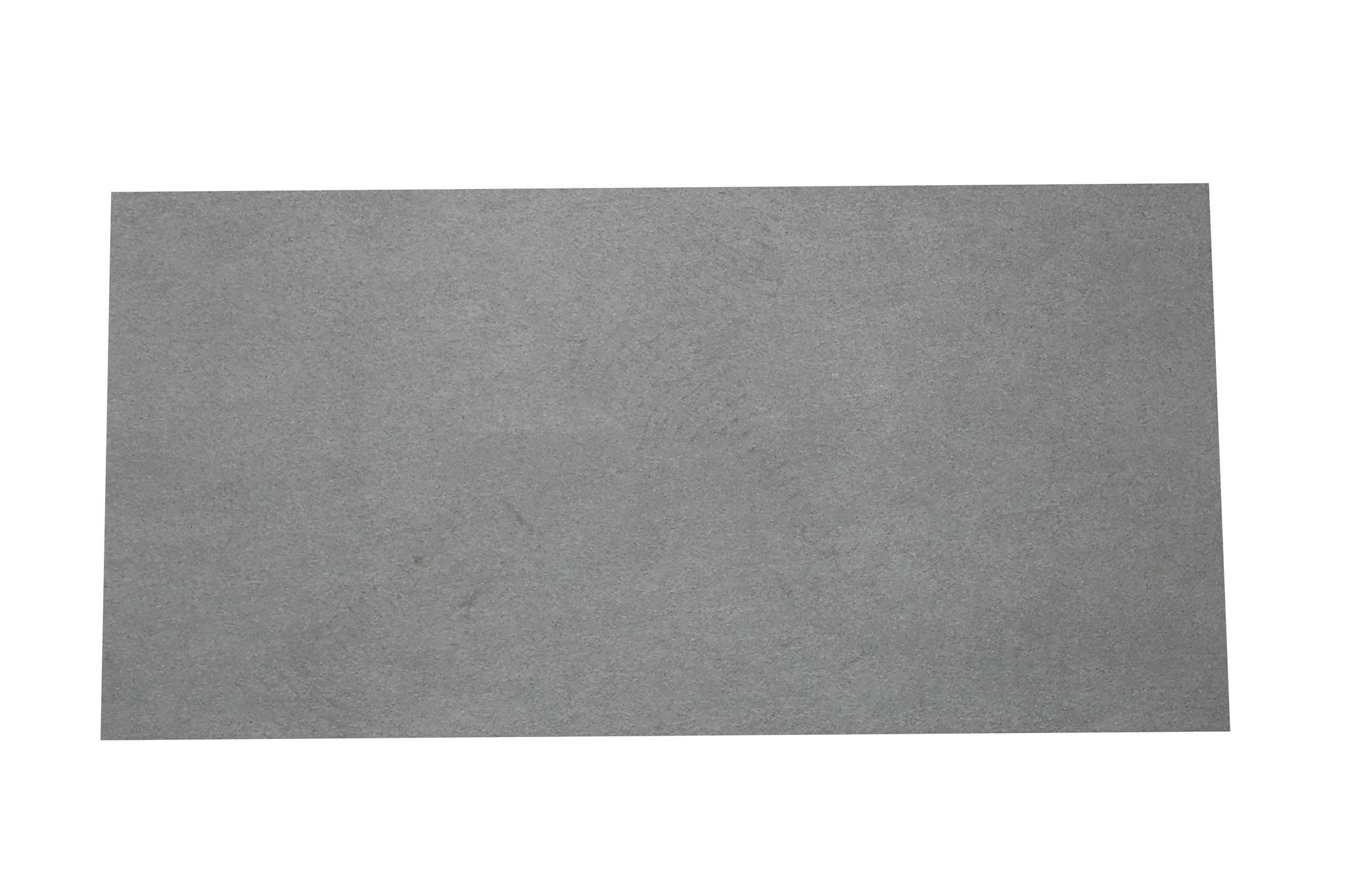 Floor Tiles Basalt Grey