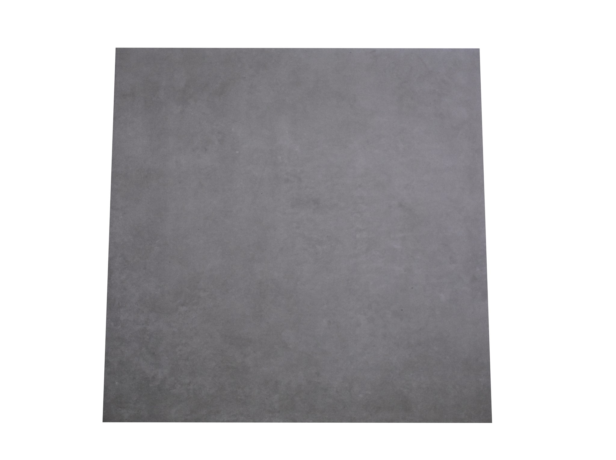 Floor Tiles Bonn TP