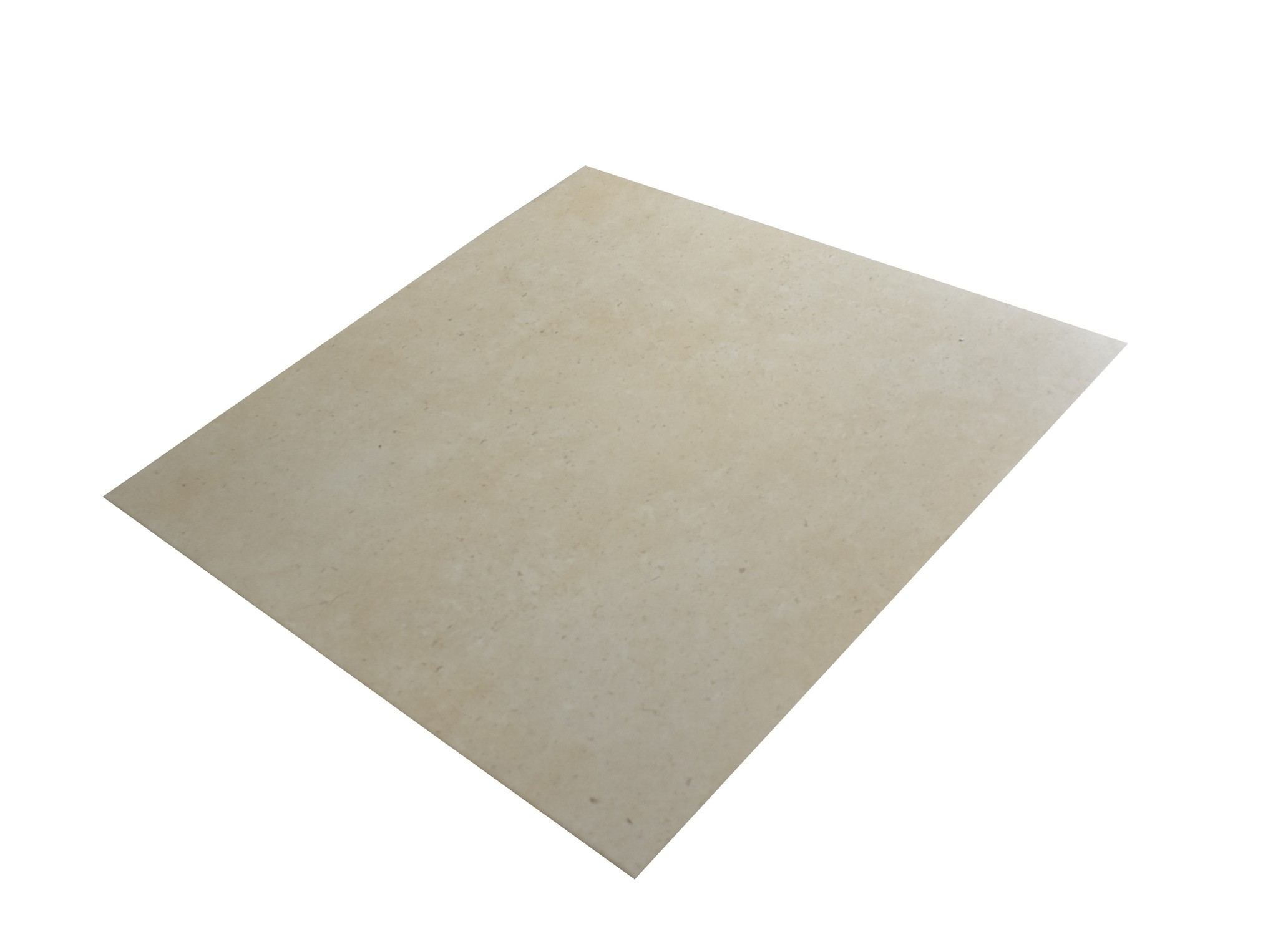 Floor Tiles Borgonia Terra