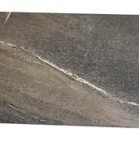 Vloertegels Burlington brown