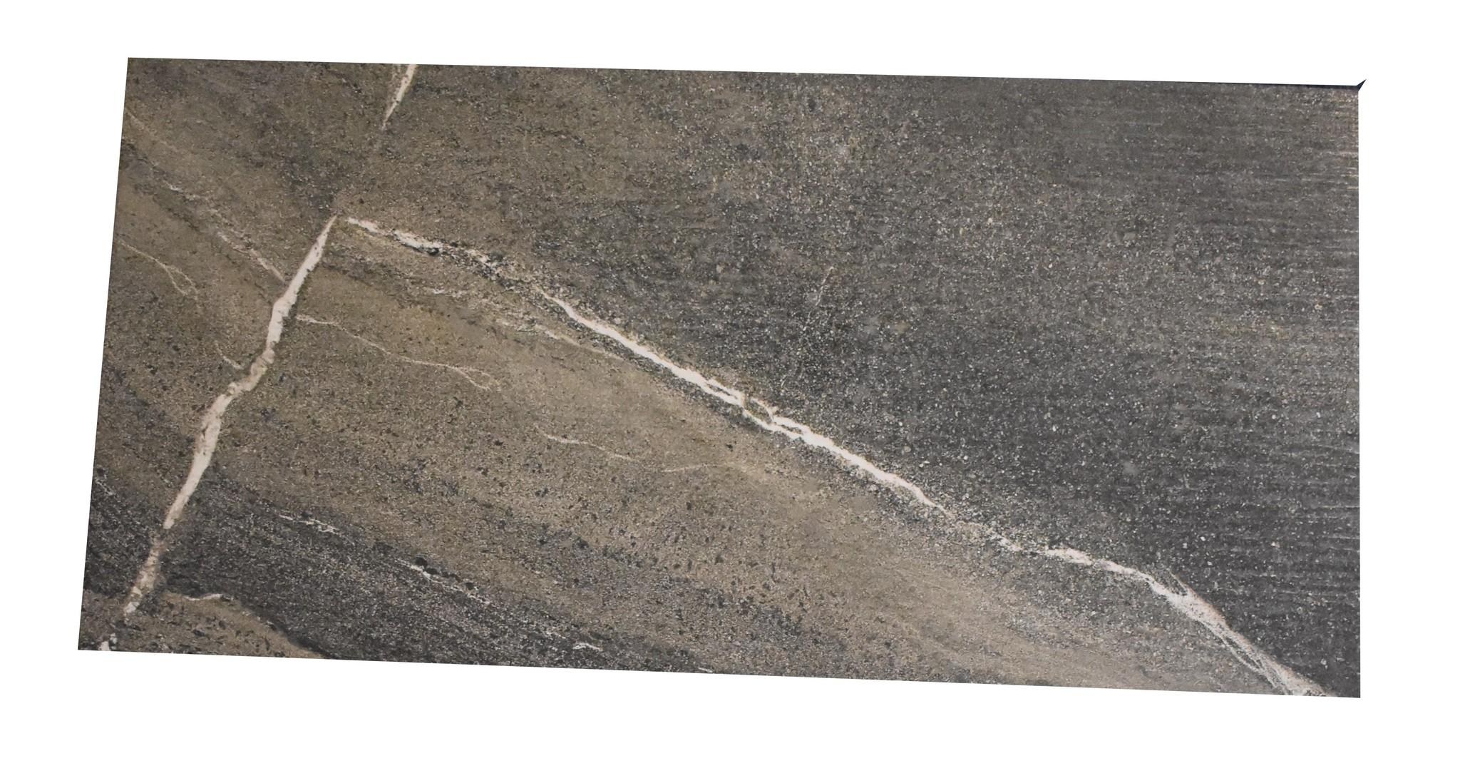 Floor Tiles Burlington brown