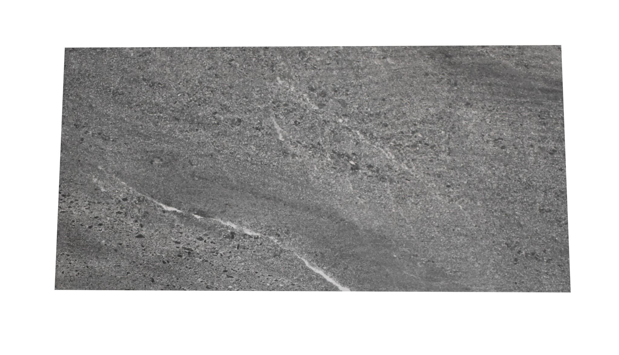 Bodenfliesen Burlington Grau