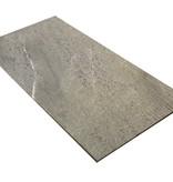 Burlington grey Floor Tiles