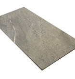 Burlington grey vloertegels