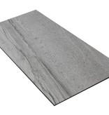 Floor Tiles Burlington light