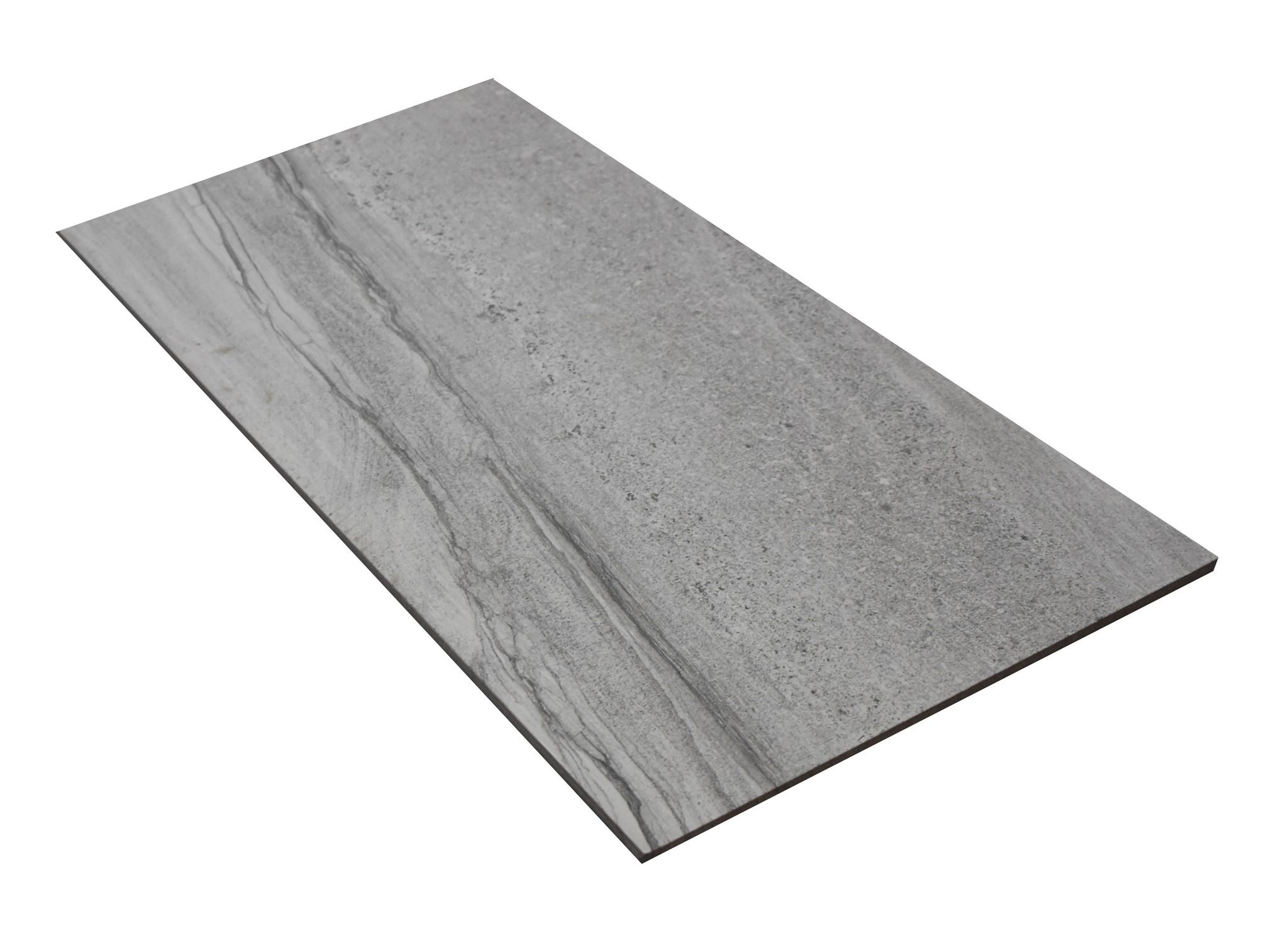 Berlington light Floor Tiles