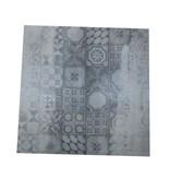 Con Decoro  Antratic Floor Tiles